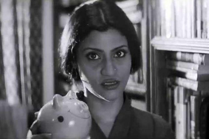 konkana sen sharma icici video