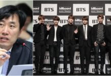 BTS Fans Want Military Exemption