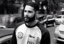 Everything About Siddhant Chaturvedi