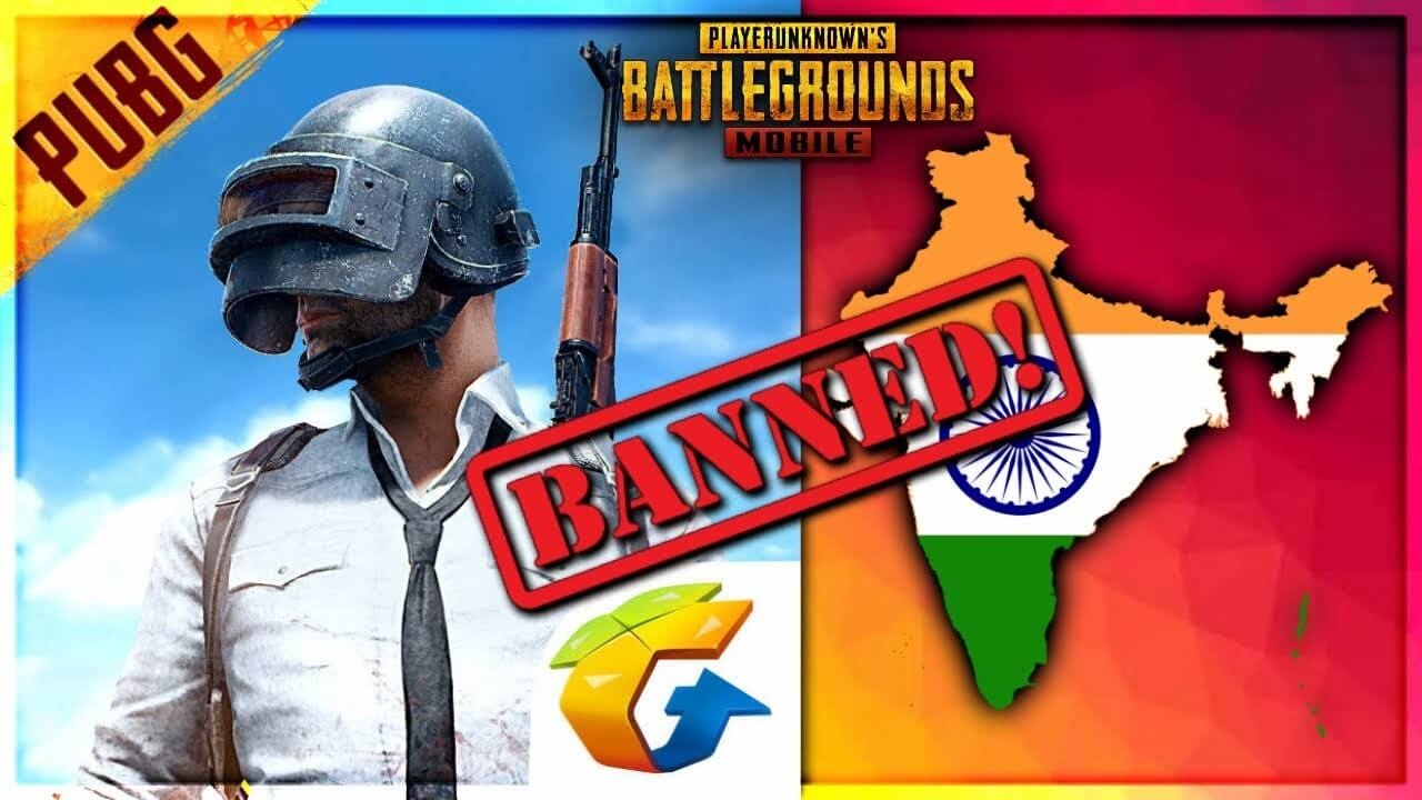 What Does Pubg Have To Say On Ban On The Game In Some Indian