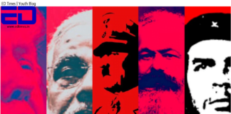 In Pics: Demystifying The Greatest Political Ideologies Of The World
