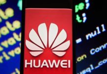 Huawei Banned US