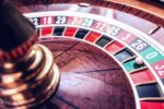 Roulette Wheel Selection